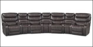 home theater sectional sofa set home theater sectional u shaped home theater sectional sofas home