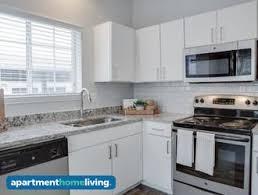 Three Bedroom Apartments For Rent 3 Bedroom Irving Apartments For Rent Irving Tx