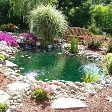 backyard retreats all for the garden house beach backyard