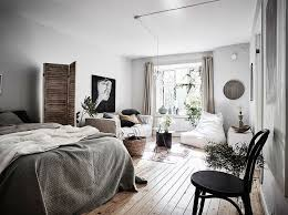 Best  Studio Apartments Ideas On Pinterest Studio Apartment - Interior design of small apartments