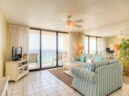 Bungalow Style by Florida Bungalow Style 2bedroom Gulf Homeaway Seagrove Beach