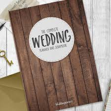 wedding planning journal wedding planning book diary journal the complete wedding