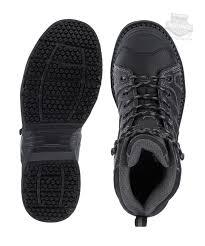 low cut biker boots 93333 harley davidson mens foxfield steel toe black leather low