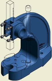 14 best autodesk inventor images on pinterest autodesk inventor
