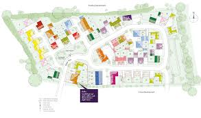 greenhill grange new homes in haywards heath taylor wimpey
