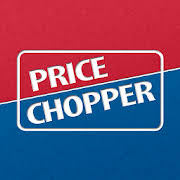 my price chopper apps on play