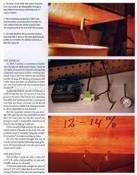 Homemade Garden Box by Homemade Wood Drying Kiln U2022 Woodarchivist