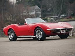 1972 corvette stingray price 1972 c3 corvette guide overview specs vin info