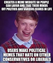 Make A Meme Website - messedup777 s images imgflip