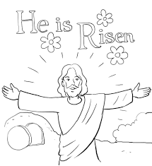 coloring page of jesus u2014 allmadecine weddings jesus coloring