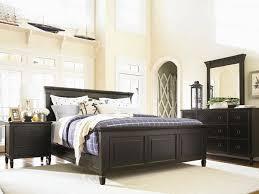 bedroom furniture bedroom sets universal furniture summer hill