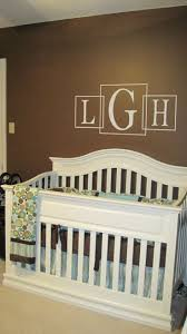 Bratt Decor Crib Craigslist by 15 Best Baby Crib Bedding Sets Images On Pinterest Baby Beds
