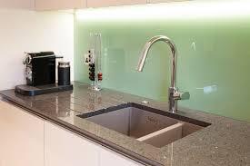 Designer Kitchen Gadgets Leicht Kitchens London Contemporary Luxury Designer Loversiq