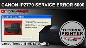 cara reset printer canon ip 2770 eror 5100 cara reset printer canon ip2770