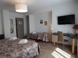 chambres hotes cantal chambre d hotes cantal 12 chambres hotes gidychambrebordeaux3