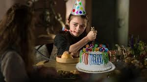 Game Of Thrones Birthday Meme - my photoshop skills are absolute crap but i put this together in a