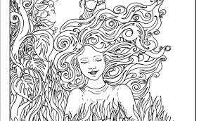 coloring pages coloring sheets coloring book colouring