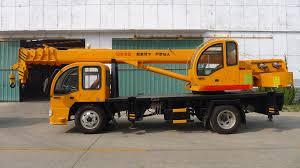 tadano crane service manual tadano crane service manual suppliers