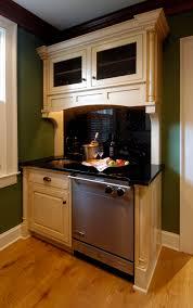 Kitchen Bar Cabinet Bar Cabinet With Fridge Home Appliances Decoration