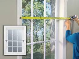 window blinds at menards window treatments buying guide at menards