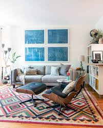 greenpoint brooklyn interior design an eclectic home with vintage