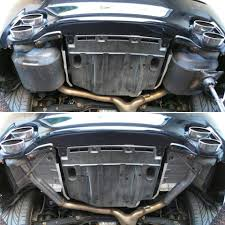 lexus gs430 exhaust system so i straight piped my isf it sounds incredible lexus