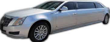 cadillac cts limo limousine cancun airport luxury limos navigator and cadillac