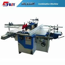 Second Hand Woodworking Machinery In India by Combination Woodworking Machines Combination Woodworking Machines