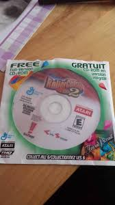 anyone remember this in your cereal gaming