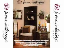 catalogo home interiors trabaja vendiendo articulos de decoracion home interiors reynosa