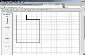 floor planner floor planner tutorial