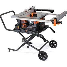 Table Saw Stand With Wheels 25 Unique Table Saw Stand Ideas On Pinterest Mitre Saw Stand