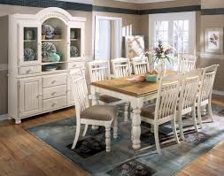 Casual Dining Room Tables by Rooms To Go Dining Room Sets Provisionsdining Com