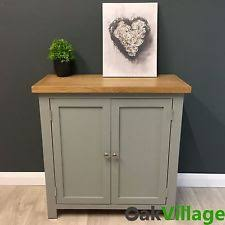 painted furniture ebay