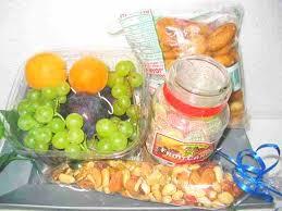 shiva baskets shivah gifts shivah condolence gifts shiva baskets sitting