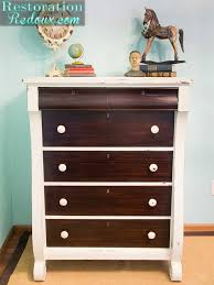 paint ikea dresser two tone dresser bedroom inspirations also fascinating furniture