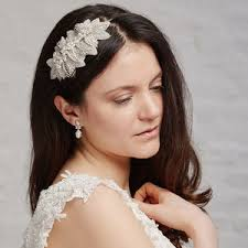 vintage bridal hair vintage wedding hair accessories