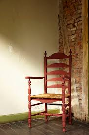 11 best 1 primer red annie sloan chalk paint images on