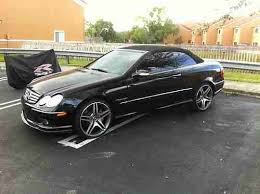 mercedes clk 500 amg price 2005 mercedes clk500 amg related keywords suggestions 2005