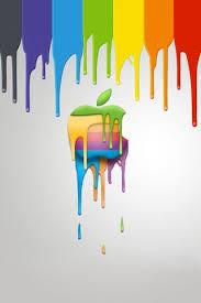 98 best apple images on pinterest apple logo apple wallpaper