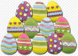 easter decorations on sale hot sale hight quality new product promotion gift