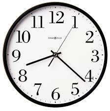 clock designs homely ideas office wall clocks nice design office wall clock