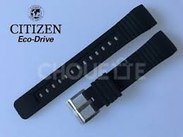 bj2128 05e citizen eco drive promaster bj2120 07e bj2128 05e 23mm black