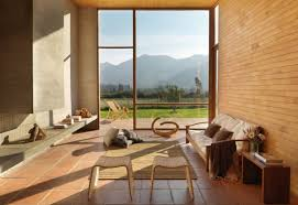 floor to ceiling windows styles pros cons and cost floor to ceiling windows pros cons and cost