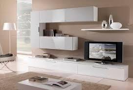 come arredare il soggiorno moderno awesome come arredare il soggiorno moderno pictures design
