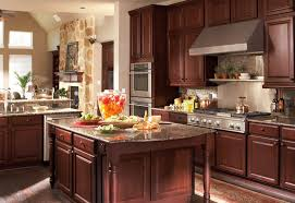 Fayetteville Home Design And Remodeling Show Kitchen Cabinet Refacing U0026 Refinishing Fayetteville Kitchen