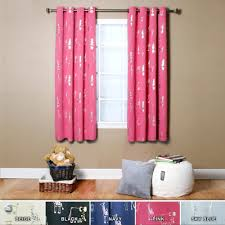 Typical Curtain Sizes by Animal Foil Pink Standard Curtain Lengths Shower Curtains Ikea