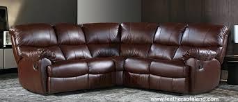 Leather Sofas In Birmingham Leather Sofas In Birmingham Corner Sofa Leather Sofas Birmingham