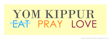 yom jippur celebrating yom kippur aka the day of atonement as a believer