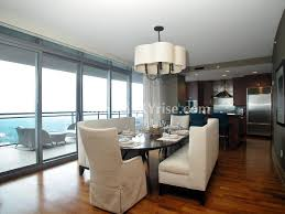 sovereign 4004 available for lease 11 000 per month furnished